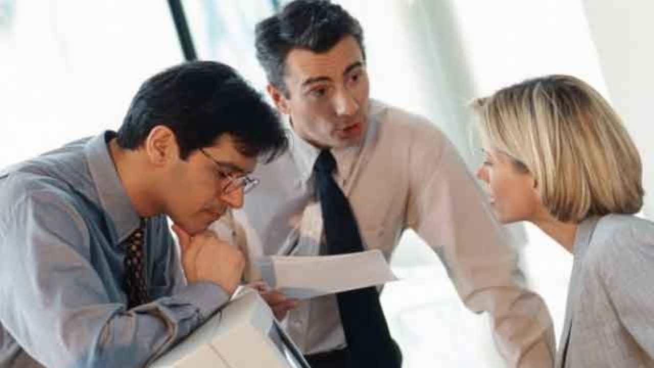 kunci-kebahagiaan-bekerja-karyawan-adalah-otonomi