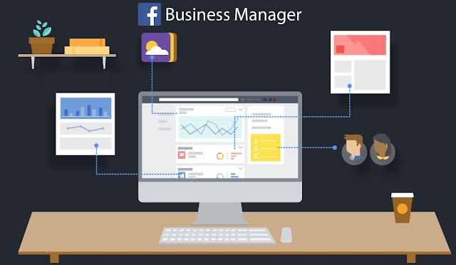 How facebook helps you to boost your business online and how to increase sales?
