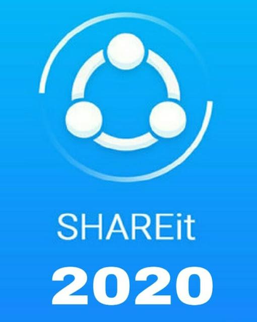 تحميل الشير ات 2020 Shareit للكمبيوتر والاندرويد مجانا اخر اصدار