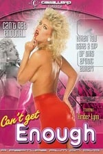Can't Get Enough (1985)