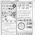 THAI LOTTERY FIRST PAPER 4PC MAGAZINE MONTH OF 16-OCTOBER-2018