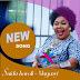 Audio Music : Saida KaroIi – Magenyi : Download Mp3