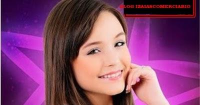 69040d3524b8b Baixe o CD de LARISSA MANOELA - Com você - Download ~ IZAIASCOMERCIÁRIO. »