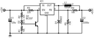 electronics ckt: August 2011