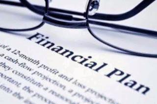 Tips Mengelola Keuangan Rumah Tangga Secara Baik