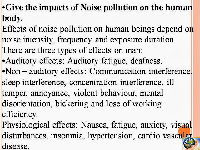 research paper on noise pollution pdf noise pollution of the  college tuition should be cheaper essay