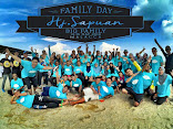 FAMILY DAY PACKAGE