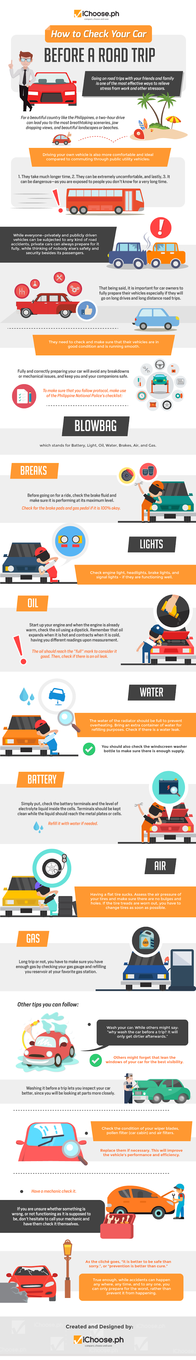 Safe Driving with Children #infographic