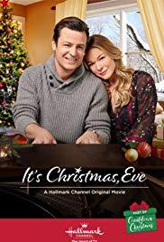 Watch It's Christmas, Eve Online Free 2018 Putlocker
