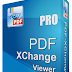 PDF-XChange Viewer PRO v2.5 Build 322.5 Full Version Download