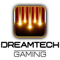 Dream Teah Gaming