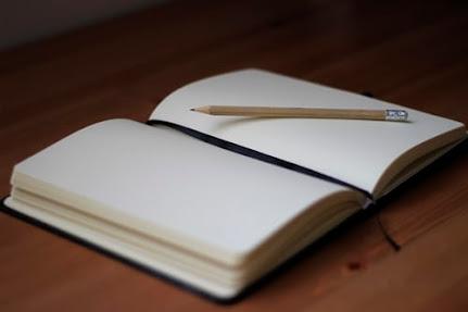 writing advantages