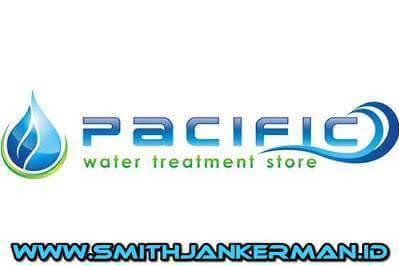 Lowongan PT. Pacific Water Treatment Store Pekanbaru Mei 2018