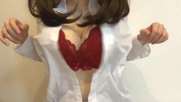 셔츠 단추날리기