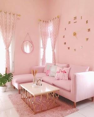 Small Living Room Inspiration   Living Room Decoration