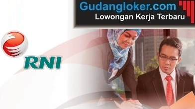 Lowongan Kerja BUMN PT Rajawali Nusantara Indonesia (Persero)