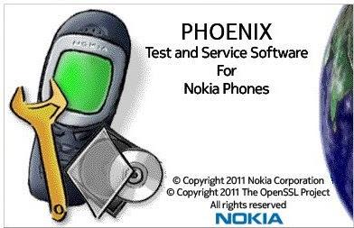 nokia-phoenix-service-software-2018-download