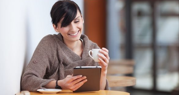 Tips Cara Menurunkan Berat Badan Dengan Cepat Untuk Kurus Terbukti Berhasil