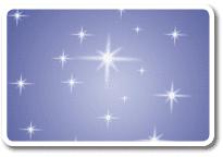 Bintang bersinar www.jokowidodo-marufamin.com