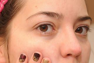 Rahasia Kecantikan Inilah 5 Bahan Alami Hilangkan Bibir Berkerut