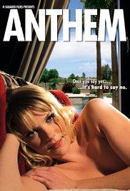 Watch Anthem Online Free 2011 Putlocker