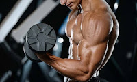 Top 5 Exercises For Building Muscles