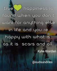 Feeling Happy Positive Quotes