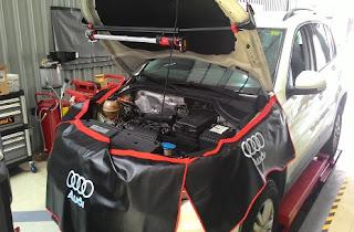 竹北Audi奧迪 A1 維修 保修 保養 A3 維修 保修 保養 A4 維修 保修 保養 A5 維修 保修 保養 A6 維修 保修 保養 A7 維修 保修 保養 A8 維修 保修 保養