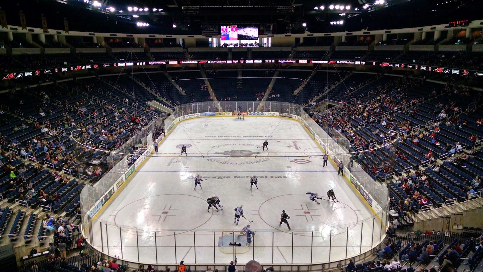 84 Infinite Energy Arena Duluth Ga Scolin S Sports