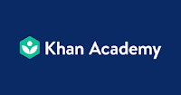 https://pl.khanacademy.org/math/cc-seventh-grade-math/cc-7th-variables-expressions
