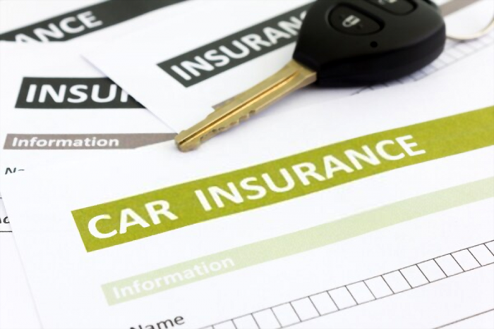 The Top 10 Best Car Insurance Companies for 2021