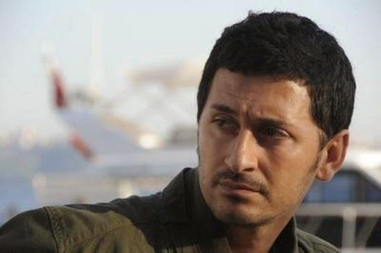 مراد خان ، سامى ، سامي فى مسلسل اليتيمة ، Murat Han