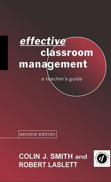 ادارة الفصل الفعال: دليل المعلم IMG_20190527_224107.jpg