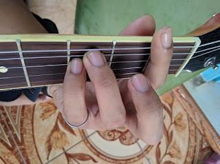 Chord Fm