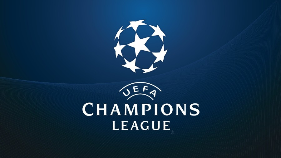 Recent Updates Fixtures & Results 2016–17 UEFA Champions League group D