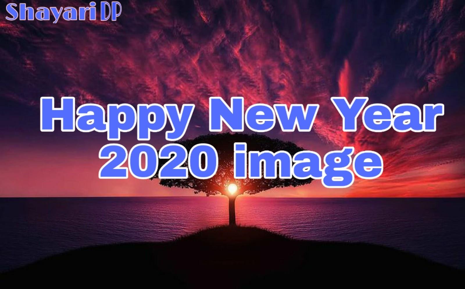 Dp pics new 2020