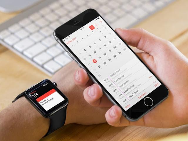 app-calender-terbaik-iphone-2020