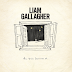 Liam Gallagher's 'All You're Dreaming Of' Is Out Now