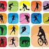 Pembuatan Website Sport Series (Pekan Olahraga Mahasiswa) - Budget: Rp 50,000,000