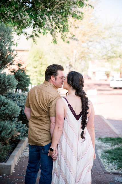 St. Charles Wedding Photographer & Videographer