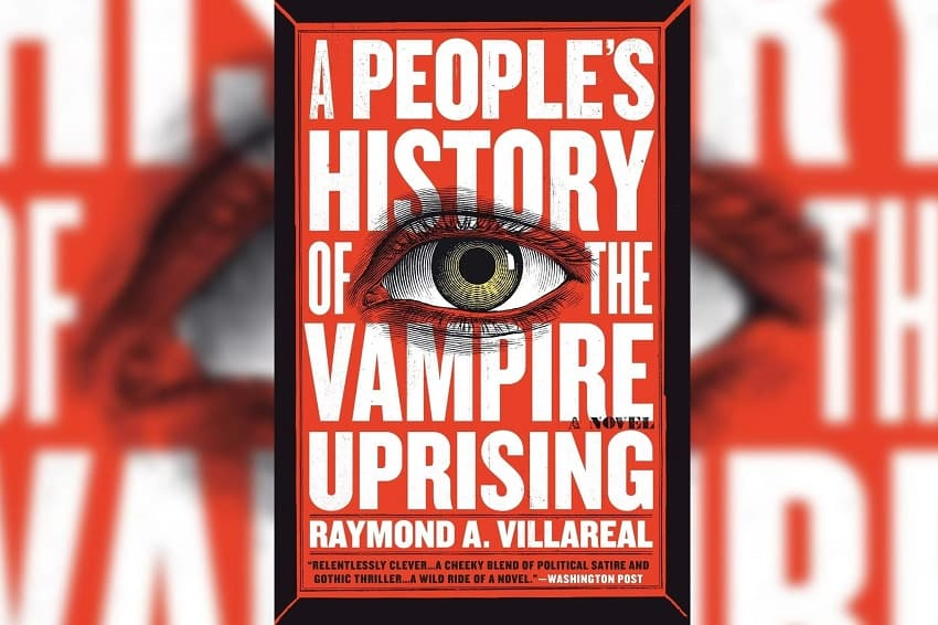 Netflix заказал вампирский хоррор Uprising от режиссёра «Бамблби»