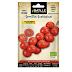 Sementes Tomate pendurar - ECO BIO