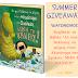 Ένα βιβλίο για τα παιδιά! - Summer Giveaway - ΕΛΗΞΕ