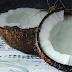 Científicos filipinos aseguran que el aceite de coco destruye el coronavirus