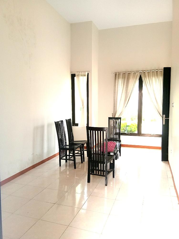 Jual Rumah Kawasan Bogor, Jual Rumah Murah Bogor, Jual ...