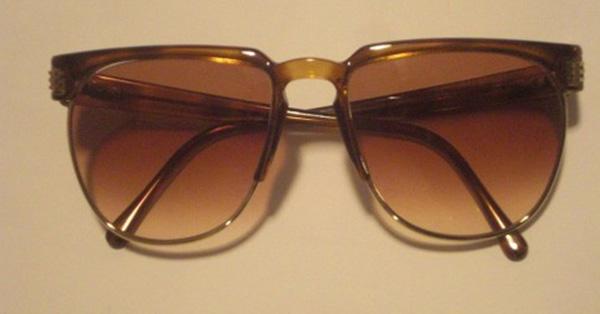 201e4c2675 Optica Infanta Mercedes. Gafas de sol y Gafas graduadas: Gafas Retro ...