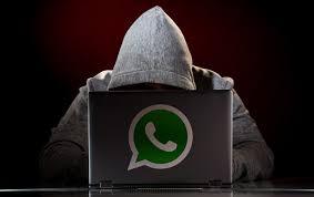 تم كشف الطريقة الصحيحة لتشغيل برنامج wtspy مجانا والله 2021 التجسس على محادثات الواتس اب مجانا