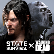 State of Survival The Zombie Apocalypse Mod APK download