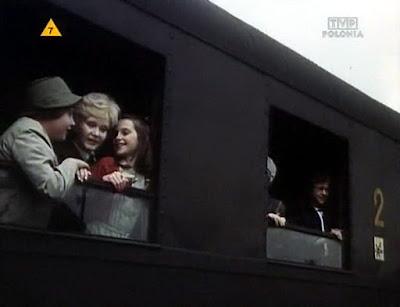 Kłusownik [serial](1980)