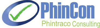 Lowongan Kerja PT Phincon